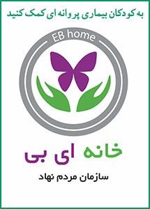 donate EB