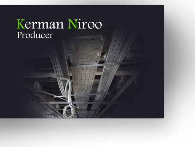 Producer-kerman-niroo