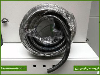 فروش لوله فلکسیبل برق