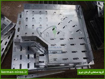 قیمت زانوی کابل