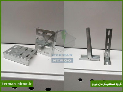 فروش قطعات سینی کابل